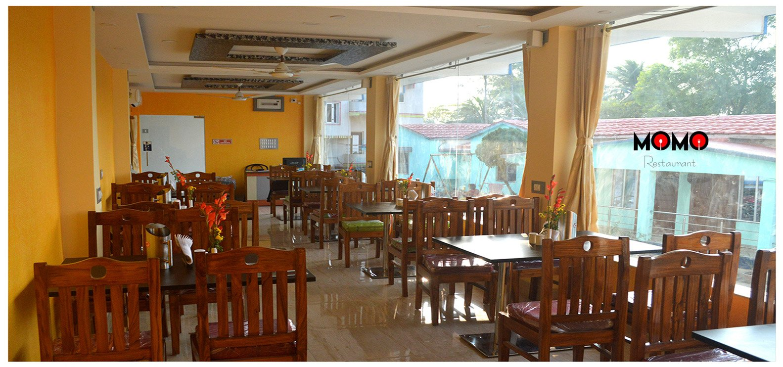 hotels in bakkhali